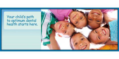 Smile-Savers Pediatric Dentistry, Pediatric Dentistry, Health and Beauty, Bronx, New York