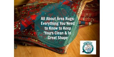 Rug Cleaning Tips, Algood, Tennessee