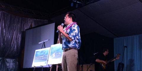 The Latest Technology For Kidney Health Explained by The National Kidney Foundation of Hawaii, Honolulu, Hawaii