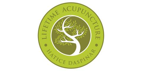 How Does Acupuncture for Fertility Work?, Babylon, New York