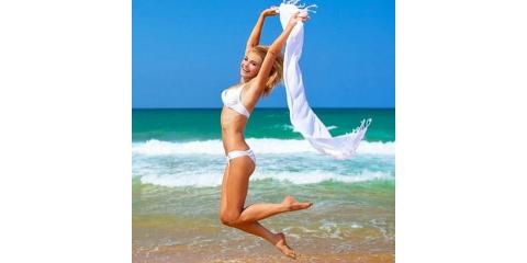 Don't Miss This Cellulite Removal Special in Honolulu, Honolulu, Hawaii