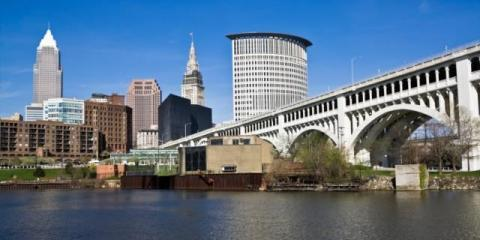 Law Offices of Craig Weintraub, Criminal Law, Services, Cleveland, Ohio