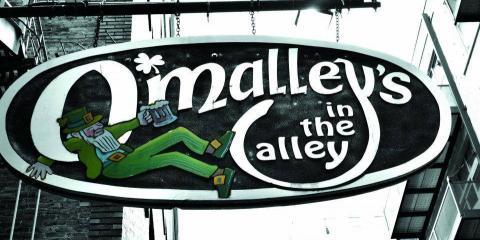 Meet New People & Enjoy Summer Drink Specials at Cincinnati's Premier Irish Pub, Cincinnati, Ohio