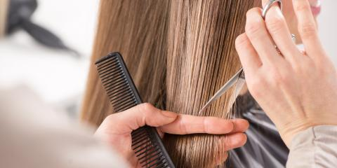 Is Your Hair Color The Best Choice For You? , Irondequoit, New York