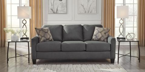 3 Home Decor Pieces to Elevate Your Space, San Angelo, Texas