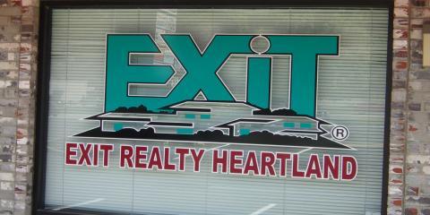 EXIT Realty Heartland, Real Estate Services, Real Estate, Elizabethtown, Kentucky