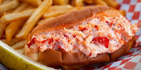 Don't Miss These 3 Delicious Menu Items at Augusta's Best Diner, Frankford, New Jersey
