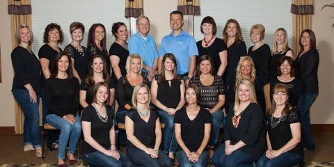 Local Orthodontists Discuss 3 Benefits of Having Straight Teeth, ,