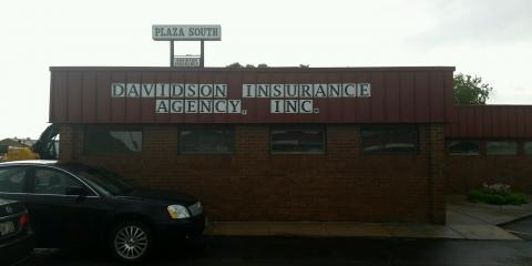 Will Direct Writer Increase Insurance Rates, Lincoln, Nebraska