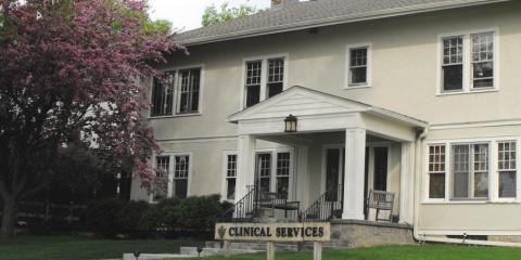 Clinical Services, Mental Health Services, Health and Beauty, Wisconsin Rapids, Wisconsin