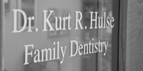 3 Tips to Help You Find the Right Dentist, Onalaska, Wisconsin