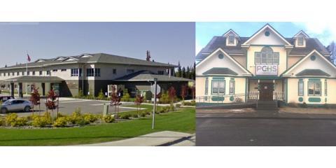 Peninsula Community Health Services, Medical Clinics, Services, Soldotna, Alaska