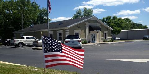 Miller Insurance Agency Inc, Insurance Agencies, Services, Grayson, Kentucky