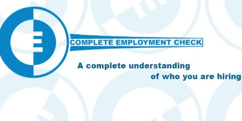 What Potential Employees in Dayton Need to Know About Their Employment Background Check Appointment, Washington, Ohio