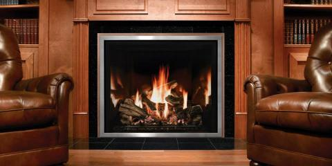 5 Reasons Your Home Needs a Gas Stove , Penfield, New York