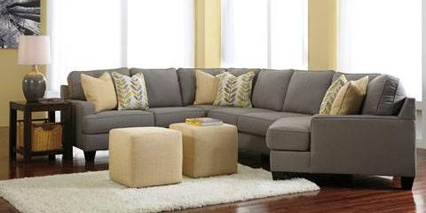 Gentil Furniture World Superstore Richmond Advice: How To Keep Your Furniture  Lasting Longer, Richmond,