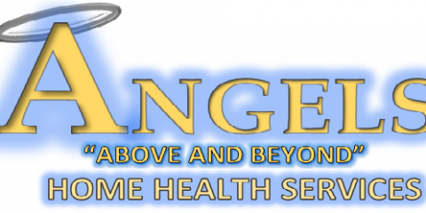 Angels Above And Beyond Home Health Services Shares 2 Benefits Of Healthcare After Being