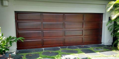 Gab's Garage & Entry Doors, Garage & Overhead Doors, Shopping, Hilo, Hawaii
