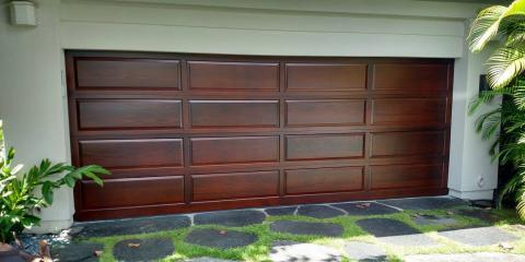 Gabu0026#039;s Garage U0026amp; Entry Doors, Garage U0026amp; Overhead Doors