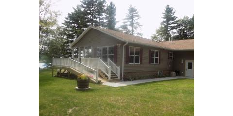New models coming in!!, Rice Lake, Wisconsin