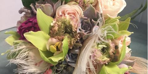 Hamden Florists Offer Easter Holiday Floral Arrangements & Flowers for Mother's Day, Hamden, Connecticut