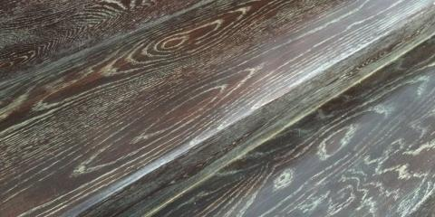 3 Signs It's Time to Refinish Your Wood Flooring, Milford, Connecticut
