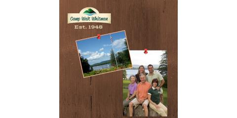 3 Things to Consider When Choosing a Coed Summer Camp, Piermont, New Hampshire