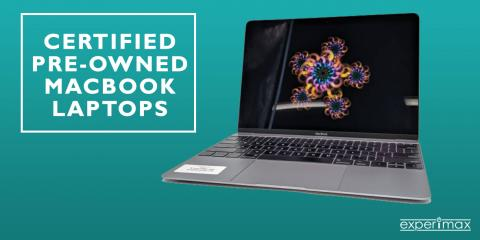 "2017 12"" MacBook® with Retina - Super Deal at $999!, Portsmouth, New Hampshire"