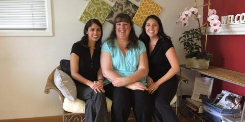 Applewood Dental, Dentists, Health and Beauty, Wheat Ridge, Colorado