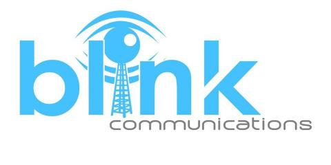 Blink Voice Communications, Phone Systems, Services, Island Park, New York