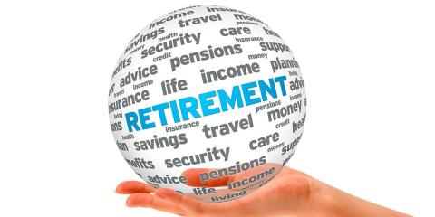 Evergreen Advisors: Financial & Retirement Planning That Paves The Way to an Abundant Future!, Covington, Kentucky