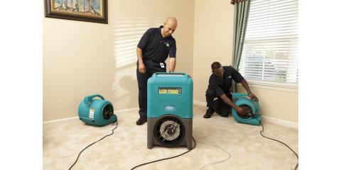 The Do's and Don'ts of water damage. Make sure your Covered. Call a Professional 573-443-8383, Columbia, Missouri