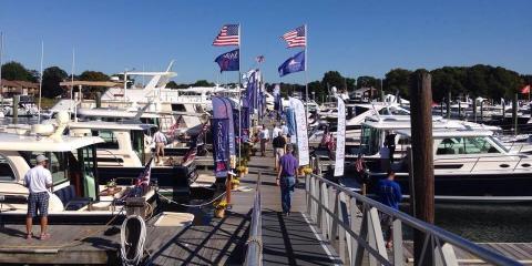 Petzold's Yacht Sales Norwalk, Boat Dealers, Services, E Norwalk, Connecticut