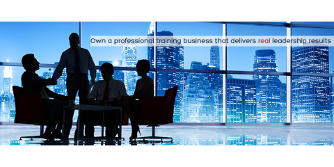 Crestcom, Management Training, Services, Greenwood Village, Colorado