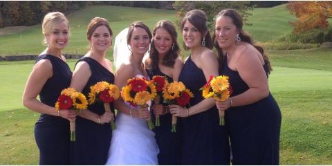 3 Tips for Choosing Wedding Flowers, Penfield, New York