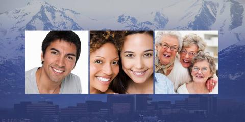 Anchorage's Oral Surgery Associates Explains Oral Pathology, Anchorage, Alaska
