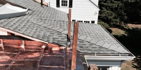 H J Roofing Llc In Norwalk Ct Nearsay