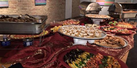 Plan the Perfect Party With the Best Italian & Greek Food in Fargo, Fargo, North Dakota