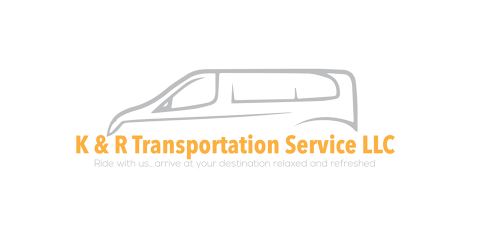 K & R Transportation Service Will Be OPEN For Business 24/7 On Memorial Day Weekend, Chillicothe, Ohio