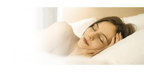 Sleep Disorders Center of Connecticut, Sleep Disorders, Health and Beauty, Norwalk, Connecticut