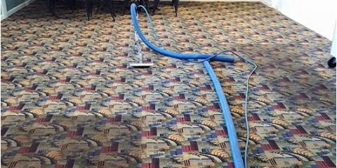 3 Ways Carpet Cleaning From a Janitorial Service Can Transform Your Home, Dowling Park, Florida