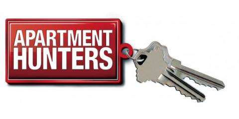Apartment Hunters, Apartment Finder Service, Real Estate, Tampa, Florida