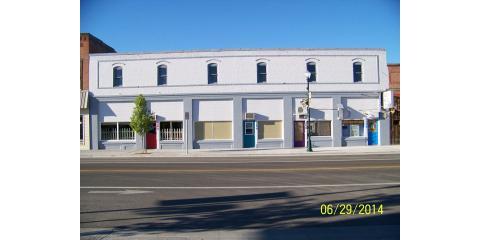 Fruitland Shop For Men, Fruitland, Idaho