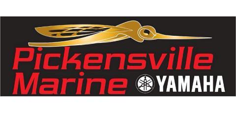 Pickensville Marine & Sports Shop Inc, Boat Dealers, Services, Pickensville, Alabama
