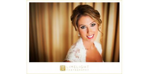 wedding hair and makeup tampa lili s weddings makeup artist and hair styling in 9684