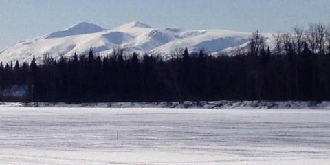 Anchorage Suzuki/Arctic Cat, Snowmobiles & ATVs, Services, Anchorage, Alaska