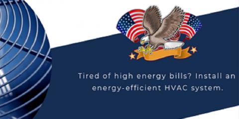 Living Comfort HVAC, HVAC Services, Services, Middletown, Ohio