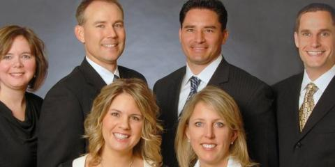 Koss Financial Group, Financial Planning, Finance, Lewisburg, Pennsylvania