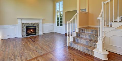 4 Tips for Picking the Right Flooring Contractor, Wonewoc, Wisconsin
