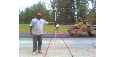 5 Reasons Land Surveyors Are Essential for Construction Layout, Milledgeville, Georgia
